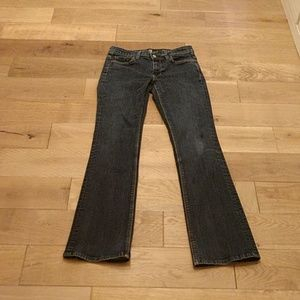 7 Lucky for All Mankind Jeans